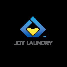 Joy Laundry